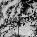 Dreamland Fire