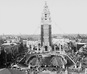 Dreamland_tower_1907