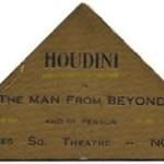HoudiniPyramid