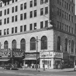 Loews Coney Island 1938