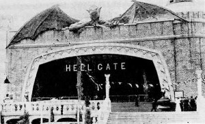 dr-hellgate