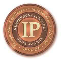 2016 IPPY Bronze Award Winner