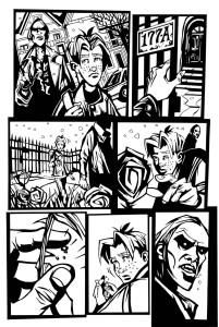 Duncan pg 2