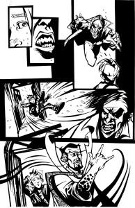 Duncan pg 3