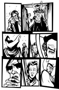 Duncan pg 4