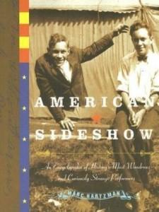 americansideshow