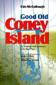 oldconey