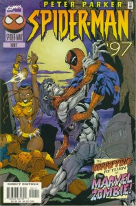 PP_Spider-Man_Annual_97
